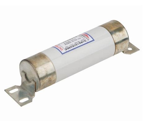 XRNM1型电动机保护用高压限流熔断器