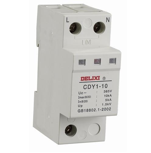 CDY1 电涌保护器