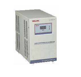 JJW 系列精密净化型交流稳压器