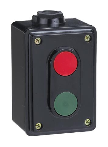 LA4系列按钮开关