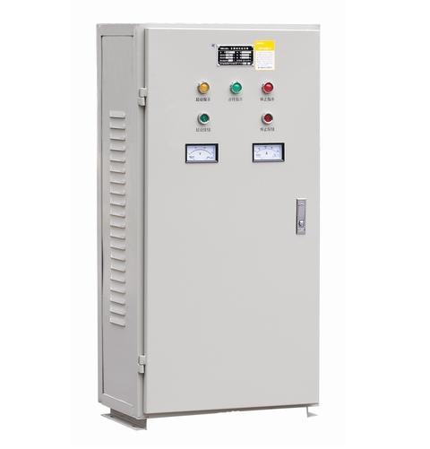 XJD1 系列自减压起动箱
