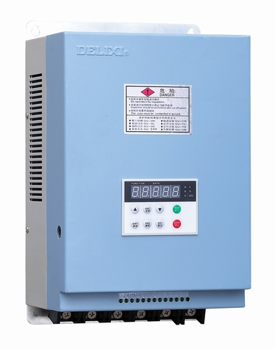 CDJ1 系列电机软起动器