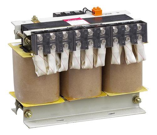 QZB 系列起动自耦变压器